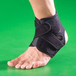 Заболевания голеностопного сустава фото таиланд суставы отекают